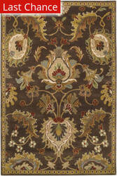 Rugstudio Sample Sale 56320R  Area Rug
