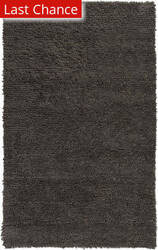 Rugstudio Sample Sale 56333R Gray Area Rug