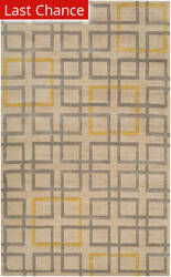 Rugstudio Sample Sale 56334R  Area Rug