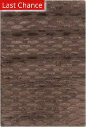 Rugstudio Sample Sale 24013R Brown Area Rug