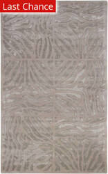 Rugstudio Sample Sale 34235R  Area Rug