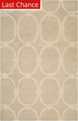 Rugstudio Sample Sale 56960R  Area Rug