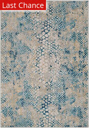 Rugstudio Sample Sale 174364R  Area Rug