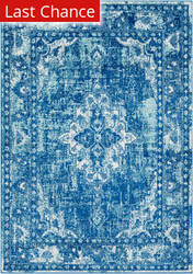 Rugstudio Sample Sale 194364R  Area Rug