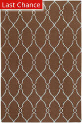 Rugstudio Sample Sale 34020R  Area Rug