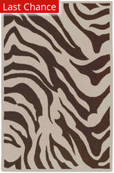 Rugstudio Sample Sale 27137R  Area Rug