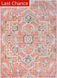 Rugstudio Sample Sale 174409R  Area Rug