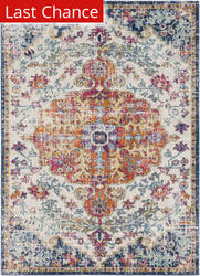 Rugstudio Sample Sale 159862R  Area Rug
