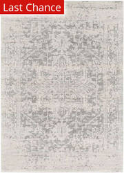 Rugstudio Sample Sale 159886R  Area Rug