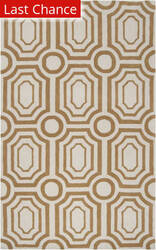 Rugstudio Sample Sale 61482R  Area Rug