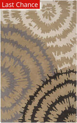 Rugstudio Sample Sale 56744R  Area Rug