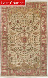 Rugstudio Sample Sale 56301R  Area Rug