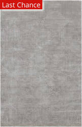 Rugstudio Sample Sale 56870R  Area Rug