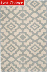 Rugstudio Sample Sale 56899R  Area Rug