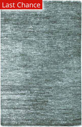 Rugstudio Sample Sale 34205R  Area Rug