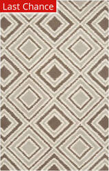 Rugstudio Sample Sale 57034R  Area Rug