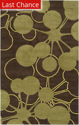 Rugstudio Sample Sale 57081R  Area Rug