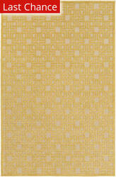Rugstudio Sample Sale 151083R  Area Rug