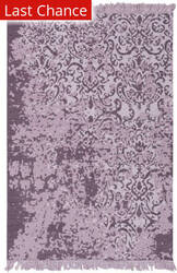 Rugstudio Sample Sale 132510R  Area Rug