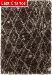 Rugstudio Sample Sale 88757R  Area Rug