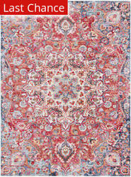 Rugstudio Sample Sale 191559R  Area Rug