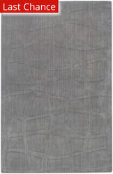 Rugstudio Sample Sale 34641R  Area Rug