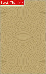 Rugstudio Sample Sale 57259R  Area Rug