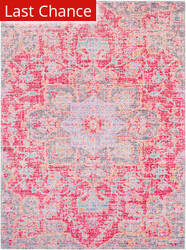 Rugstudio Sample Sale 191588R  Area Rug