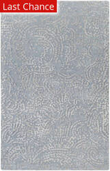 Rugstudio Sample Sale 34685R  Area Rug