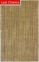 Rugstudio Sample Sale 22523R  Area Rug