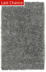 Rugstudio Sample Sale 34698R Taupe Area Rug