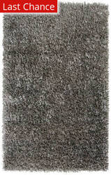 Rugstudio Sample Sale 34690R Cobble Stone Area Rug