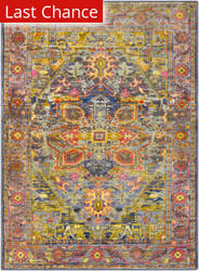 Rugstudio Sample Sale 191638R  Area Rug