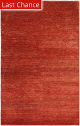 Rugstudio Sample Sale 34803R  Area Rug