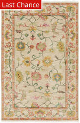 Rugstudio Sample Sale 141662R  Area Rug