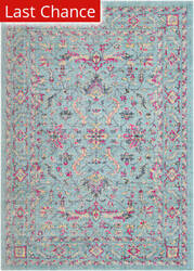 Rugstudio Sample Sale 191685R  Area Rug