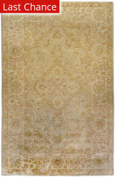 Rugstudio Sample Sale 28675R  Area Rug