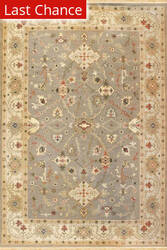 Rugstudio Sample Sale 64588R 10 Area Rug