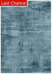 Rugstudio Sample Sale 193069R Blue Area Rug