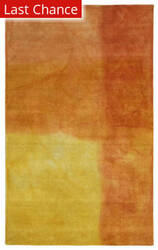 Rugstudio Sample Sale 190037R Sunrise Area Rug