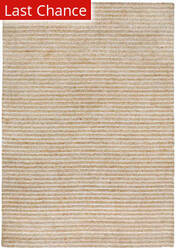 Rugstudio Sample Sale 190354R Neutral Area Rug