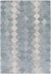 Surya Montclair Mtc-2306  Area Rug