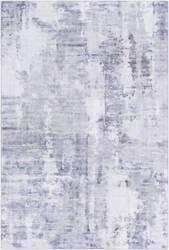 Surya Olivia Olv-2302  Area Rug
