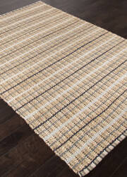 Addison And Banks Naturals Abr0735 Liberty Area Rug