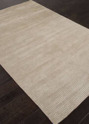 Addison And Banks Handloom Abr0762 Alabaster Area Rug