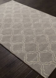Addison And Banks Hand Tufted Abr0833 Nickel Area Rug