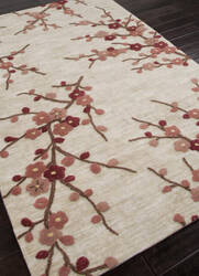 Addison And Banks Hand Tufted Abr0130 Colorado Clay Area Rug