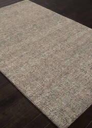 Addison And Banks Hand Tufted Abr0836 Gray Brown Area Rug
