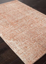 Addison And Banks Hand Tufted Abr0839 White Ice Area Rug