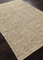 Addison And Banks Naturals Abr0874 Cloud White Area Rug